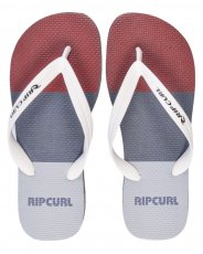 Imagem - Chinelo Rip Curl Switch - 2.13456