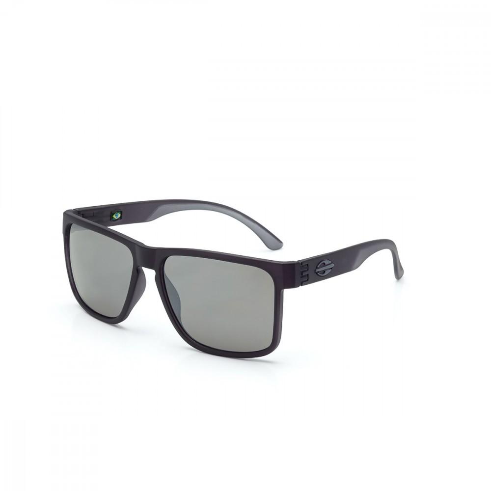 Imagem - Óculos de Sol Mormaii Monterey Fosco - 2.12792