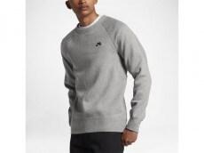 Imagem - Moletom Nike SB Icon - 2.12768