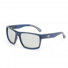 Imagem - Óculos de Sol Mormaii Carmel - 2.13583 f302c396fa