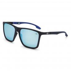 Óculos de Sol - MORMAII - Masculino - Tamanho U 56a1b8df76