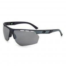Óculos De Sol Mormaii Thunder - Marivan Surf e Skate Shop 18a0123e59