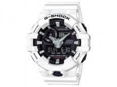 Imagem - Relógio Casio G-Shock - 2.13215