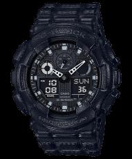 Imagem - Relógio Casio G-Shock   - 2.13152