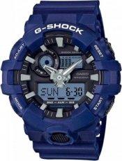 Imagem - Relógio Casio G-Shock - 2.13214