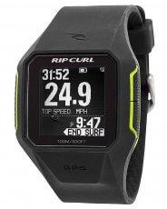 Imagem - Relógio Rip Curl GPS Charcoal  - 5.11