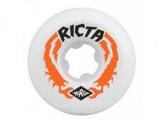 Imagem - Roda Ricta 55mm - 5.188