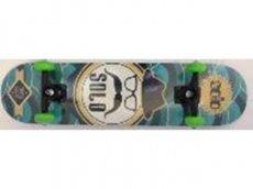 Imagem - Skate Cisco Skate - 2.12966