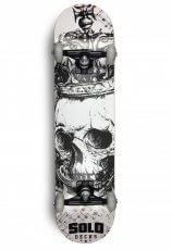 Imagem - Skate Cisco Skate Skullking - 2.12969
