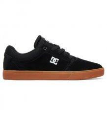 Imagem - Tênis DC Shoes Crisis LA - 371