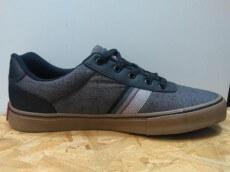 Imagem - Tênis Edge Footwear - 5.225
