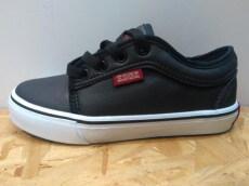 Imagem - Tênis Edge Footwear Infantil  - 5.226