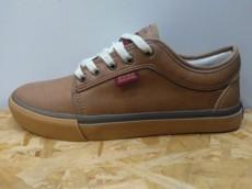 Imagem - Tênis Edge Footwear - 5.228