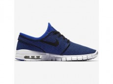 Imagem - Tênis Nike Sb Stefan Janoski Max - 2.12761
