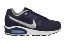 Imagem - Tênis Nike Air Max Command Couro  - 2.13062