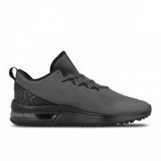 Imagem - Tênis Nike Air Max Fury - 2.12958