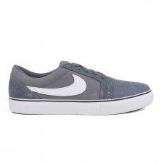 Imagem - Tênis Nike Satire II - 2.9363