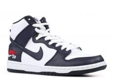 Imagem - Tênis Nike SB Dunk High Pro - 2.12119