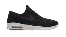 Imagem - Tênis Nike SB Stefan Janoski Max - 2.13437