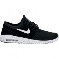 Imagem - Tênis Nike SB Stefan Janoski Max - 2.10665