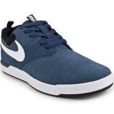 Imagem - Tênis Nike SB Zoom Ejecta Azul - 2.9739