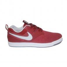 Imagem - Tênis Nike SB Zoom Ejecta - 2.9936