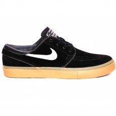 Imagem - Tênis Nike SB Zoom Stefan Janoski  - 2.12698