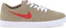 Imagem - Tênis Nike SB Check - 2.10316