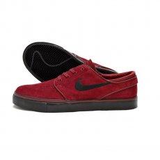 Imagem - Tênis Nike Zoom Stefan Janoski - 2.10373