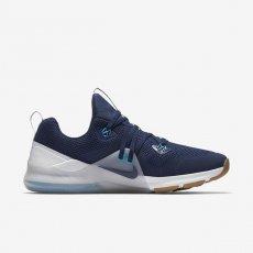 Imagem - Tênis Nike Zoom Train Command - 2.12959