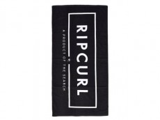 Imagem - Toalha Rip Curl The Search - 5.268