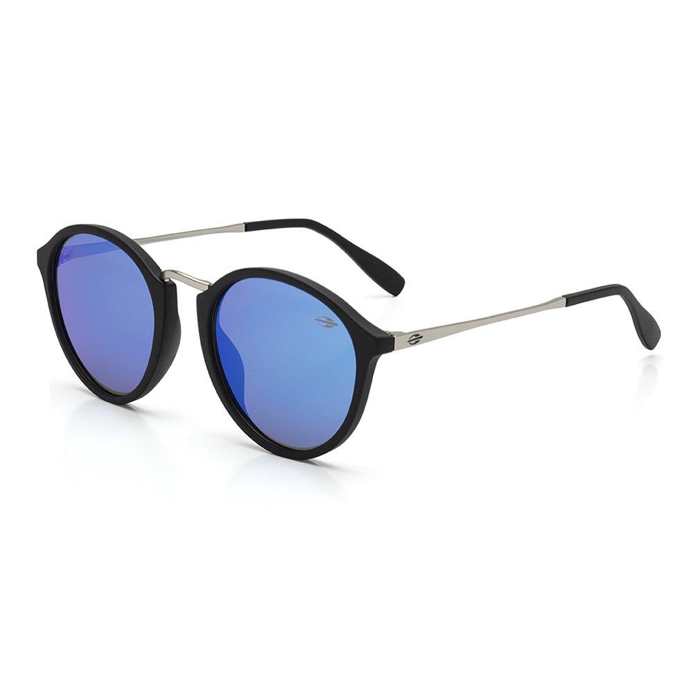 Óculos de Sol Mormaii Cali   Marivan Surf Shop 356509bb77