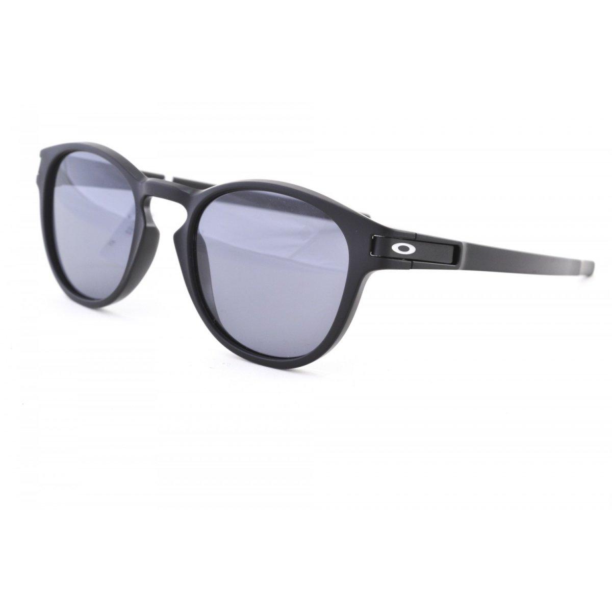 32bcf322385b3 Oculos Oakley Preço – Southern California Weather Force