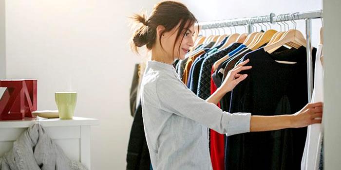 11 peças essenciais no guarda roupas das mulheres