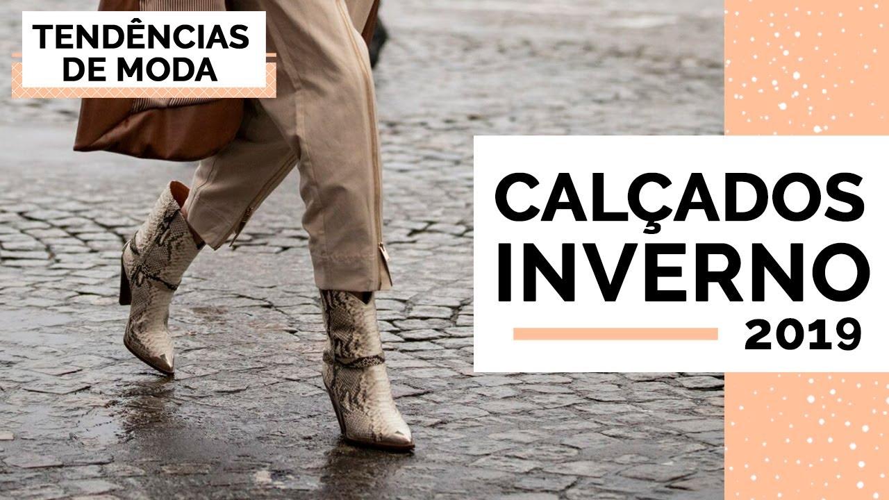 d9ccafa059 8 modelos de sapato que serão tendência no inverno 2019