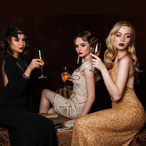Imagem - Empoderamento Feminino por meio da Moda