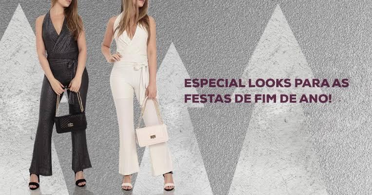 Imagem - DICAS PARA ARRASAR NAS FESTAS DE FIM DE ANO!