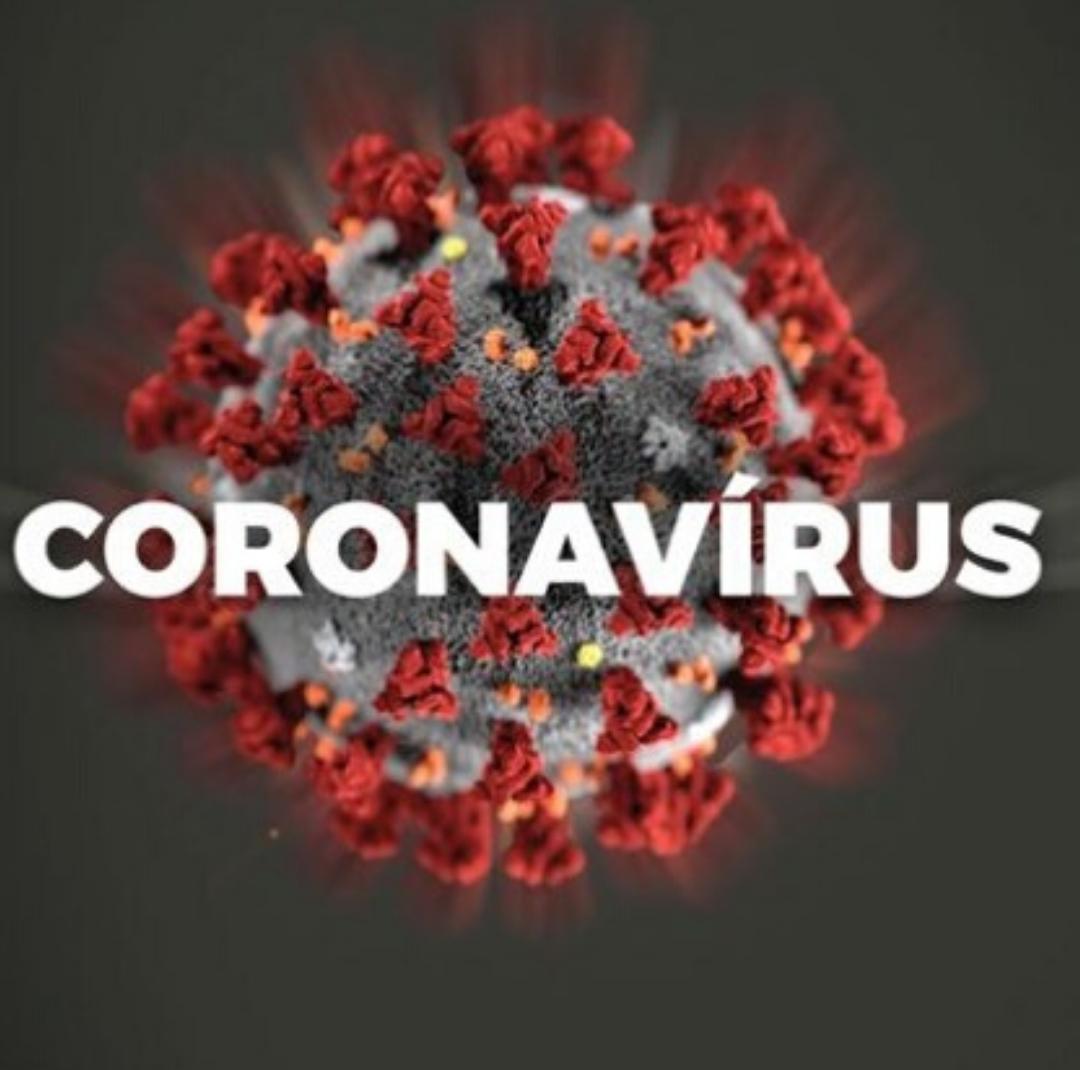 Imagem - Dicas Práticas para se Proteger do Coronavirus!