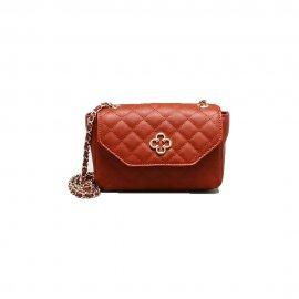 Imagem - Bolsa Capodarte Shoulder Bag Matelassê