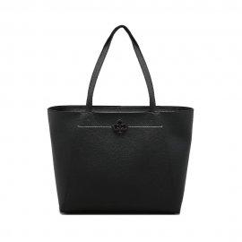 Bolsa Feminina Capodarte Shopper