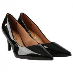fdd109e1ac Scarpin Feminino - Compre Sapatos Femininos