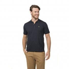Imagem - Camiseta Polo Oracon Manga Curta
