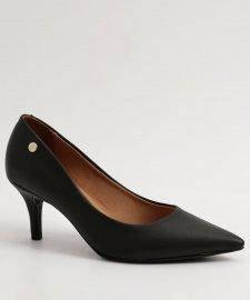 6a49783ce Calçados Femininos - Sapatos, Sandálias, Tênis | MM Concept