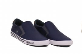 Imagem - Slip On Iate Masculino Polo Royal