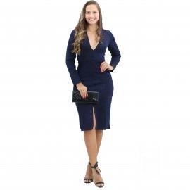 ed2a014347 Vestidos Femininos - Promoção de Vestidos aqui na MM Concept