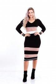 af4981ae9 Vestidos Femininos - Promoção de Vestidos aqui na MM Concept