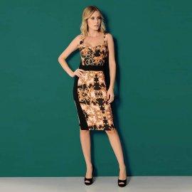 4476613c941b Vestidos Femininos - Promoção de Vestidos aqui na MM Concept