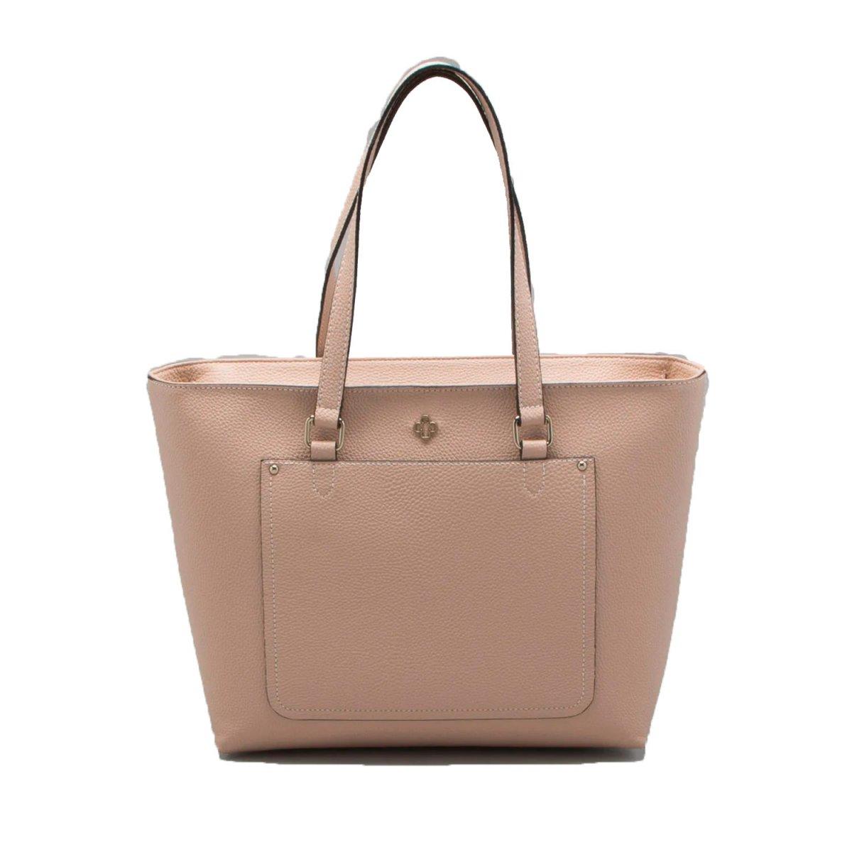 3af8788e3 Bolsa Shopper Capodarte Grande