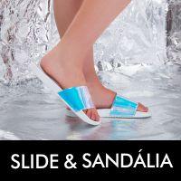 banner_menu_slide e sandalia