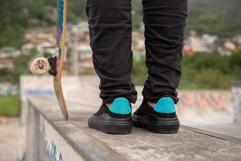 Imagem - Skate Plaza